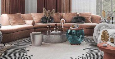 luxury interior design Luxury Interior Design Projects By Borosa Group capa borosa 370x190