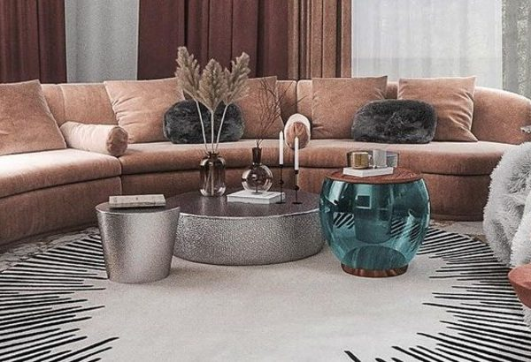 luxury interior design Luxury Interior Design Projects By Borosa Group capa borosa 600x410