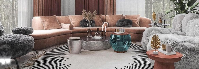 luxury interior design Luxury Interior Design Projects By Borosa Group capa borosa