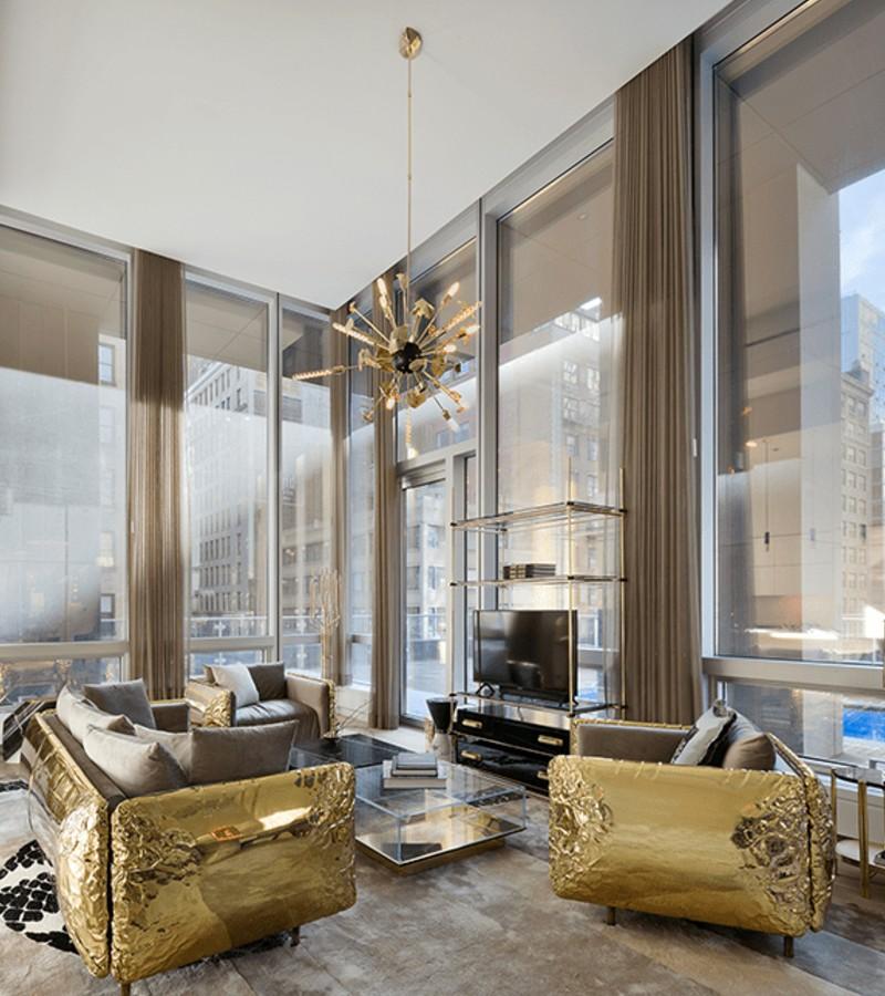 Dubai Inspirations - Modern Living Room Furniture modern living room Dubai Inspirations – Modern Living Room Furniture Sem t  tulo 2021 06 08T110840