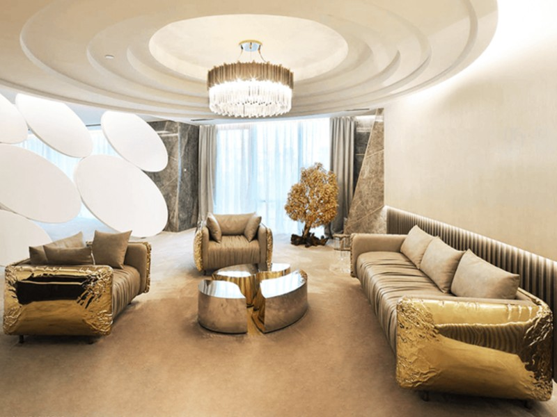 Dubai Inspirations - Modern Living Room Furniture modern living room Dubai Inspirations – Modern Living Room Furniture Sem t  tulo 2021 06 08T111206