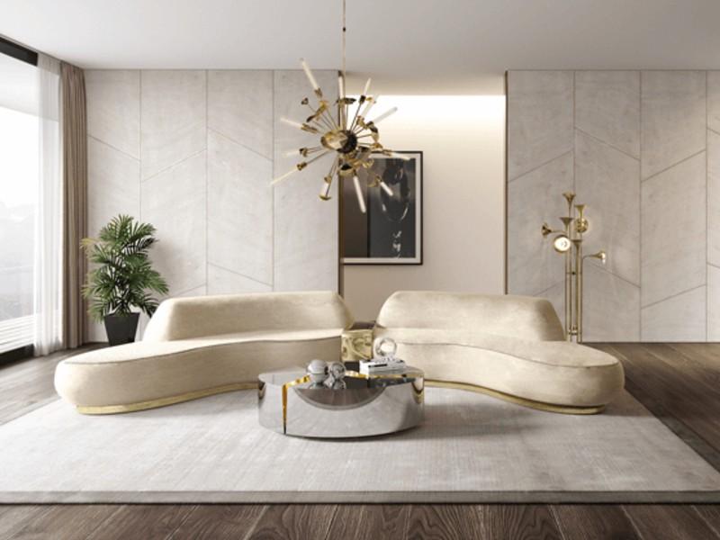 Dubai Inspirations - Modern Living Room Furniture modern living room Dubai Inspirations – Modern Living Room Furniture Sem t  tulo 2021 06 08T112014