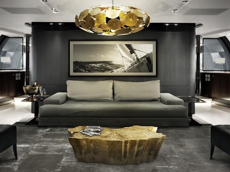 Dubai Inspirations - Modern Living Room Furniture modern living room Dubai Inspirations – Modern Living Room Furniture Sem t  tulo 2021 06 08T114316