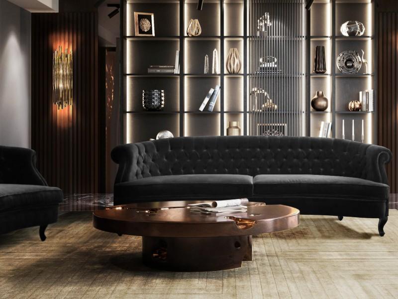 modern living room Dubai Inspirations – Modern Living Room Furniture Sem t  tulo 2021 06 08T125238