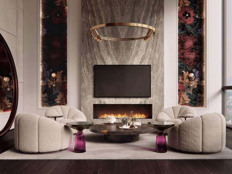 modern living room Dubai Inspirations – Modern Living Room Furniture Sem t  tulo 2021 06 08T125311