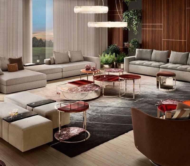 Luxury Furniture Brand: Fendi Casa Living Room Furniture Inspirations luxury furniture brand Luxury Furniture Brand: Fendi Casa Living Room Furniture Inspirations Sem t  tulo 53