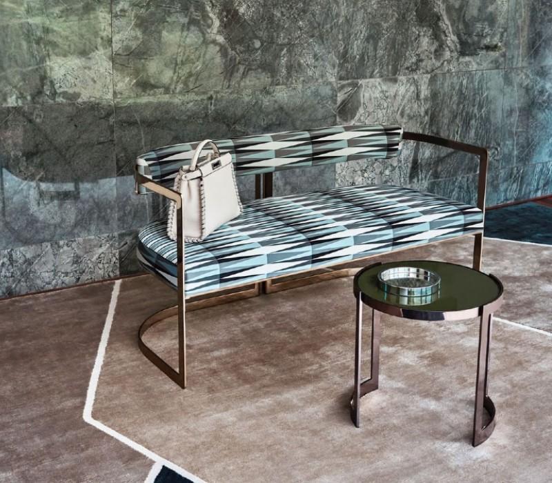 Luxury Furniture Brand: Fendi Casa Living Room Furniture Inspirations luxury furniture brand Luxury Furniture Brand: Fendi Casa Living Room Furniture Inspirations Sem t  tulo 54
