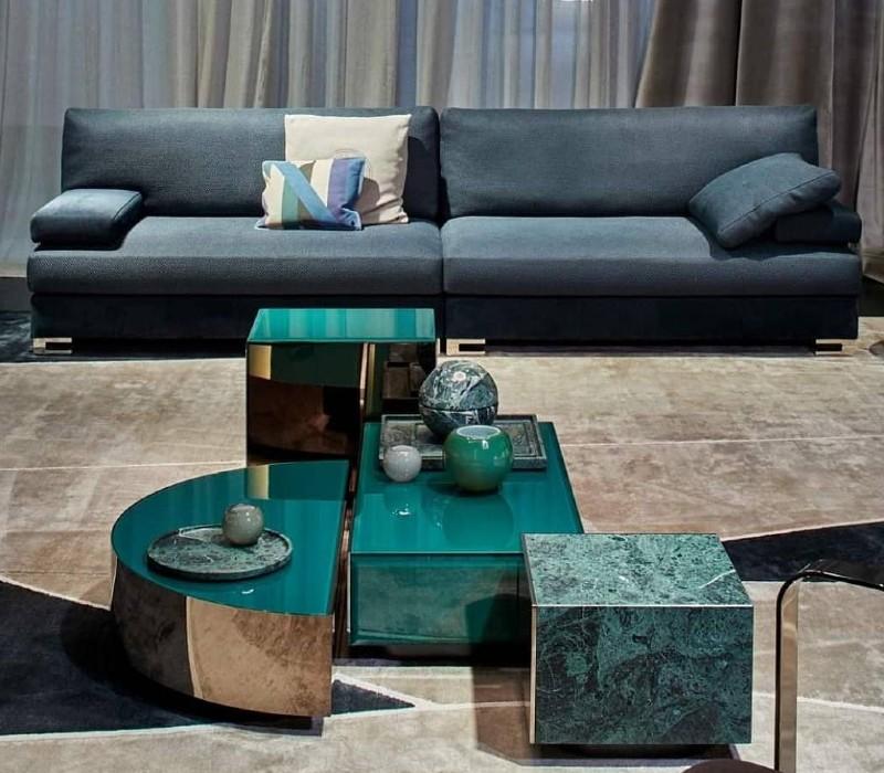 Luxury Furniture Brand: Fendi Casa Living Room Furniture Inspirations luxury furniture brand Luxury Furniture Brand: Fendi Casa Living Room Furniture Inspirations Sem t  tulo 55