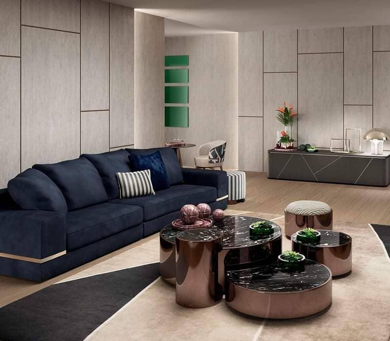 Luxury Furniture Brand: Fendi Casa Living Room Furniture Inspirations luxury furniture brand Luxury Furniture Brand: Fendi Casa Living Room Furniture Inspirations Sem t  tulo 56
