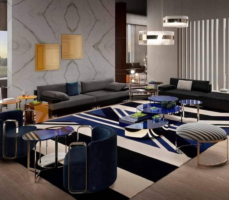 Luxury Furniture Brand: Fendi Casa Living Room Furniture Inspirations luxury furniture brand Luxury Furniture Brand: Fendi Casa Living Room Furniture Inspirations Sem t  tulo 57