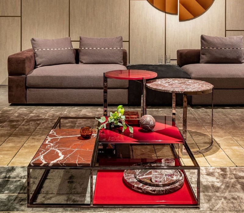 Luxury Furniture Brand: Fendi Casa Living Room Furniture Inspirations luxury furniture brand Luxury Furniture Brand: Fendi Casa Living Room Furniture Inspirations Sem t  tulo 58