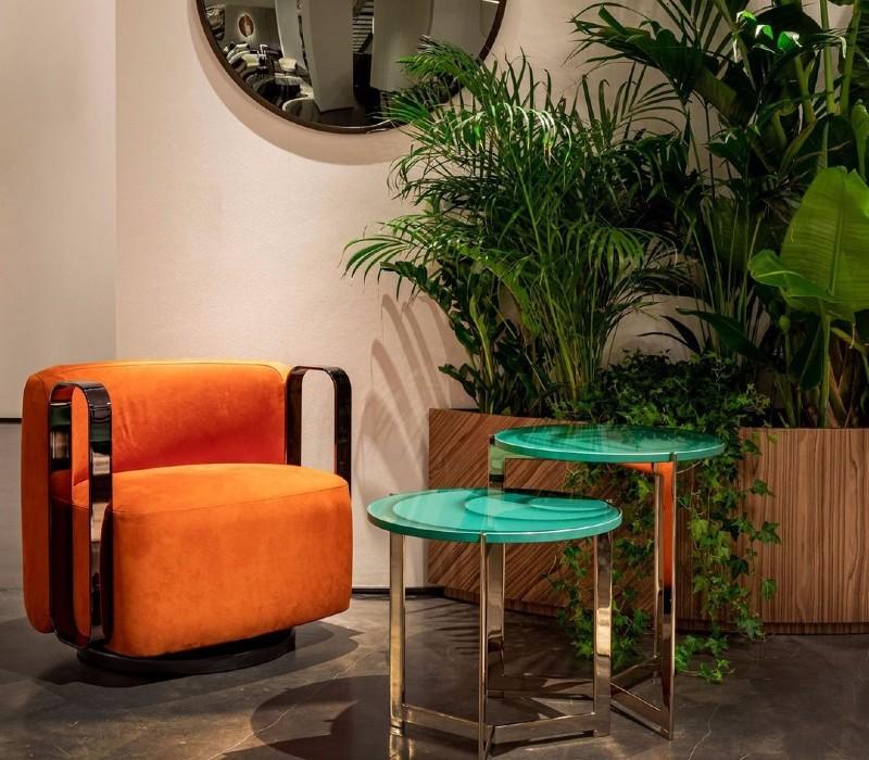 Luxury Furniture Brand: Fendi Casa Living Room Furniture Inspirations luxury furniture brand Luxury Furniture Brand: Fendi Casa Living Room Furniture Inspirations Sem t  tulo 59