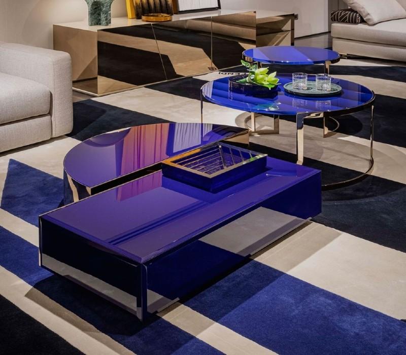 Luxury Furniture Brand: Fendi Casa Living Room Furniture Inspirations luxury furniture brand Luxury Furniture Brand: Fendi Casa Living Room Furniture Inspirations Sem t  tulo 60