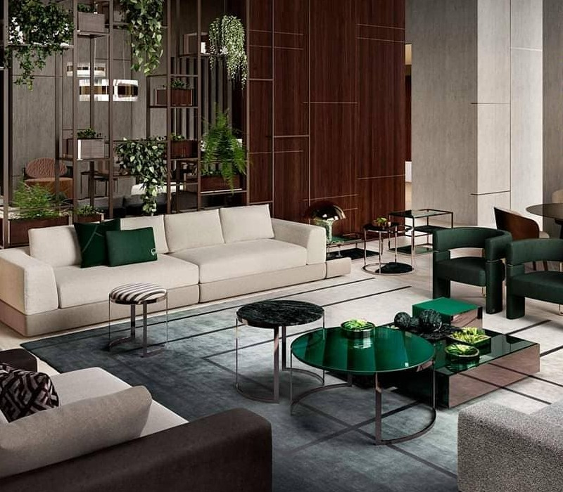 Luxury Furniture Brand: Fendi Casa Living Room Furniture Inspirations luxury furniture brand Luxury Furniture Brand: Fendi Casa Living Room Furniture Inspirations Sem t  tulo 61