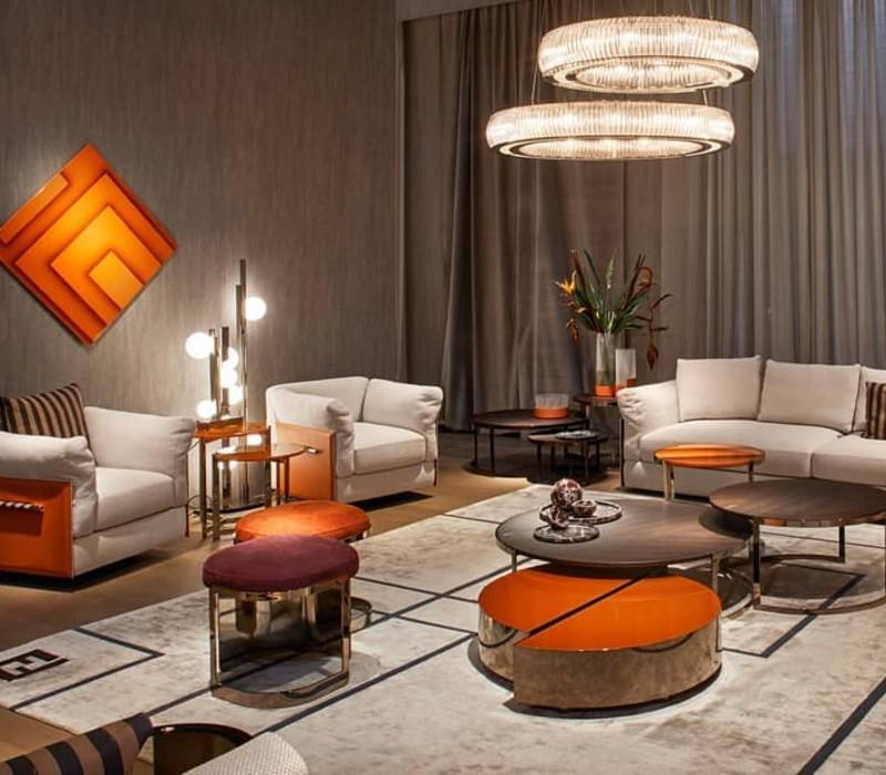 Luxury Furniture Brand: Fendi Casa Living Room Furniture Inspirations luxury furniture brand Luxury Furniture Brand: Fendi Casa Living Room Furniture Inspirations Sem t  tulo 62