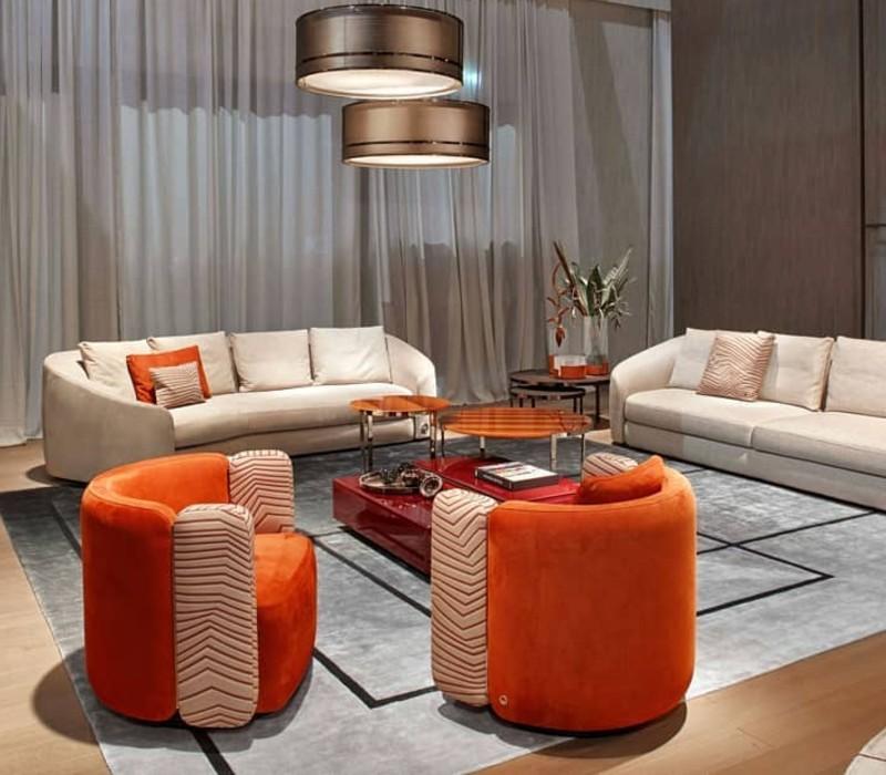 Luxury Furniture Brand: Fendi Casa Living Room Furniture Inspirations luxury furniture brand Luxury Furniture Brand: Fendi Casa Living Room Furniture Inspirations Sem t  tulo 63