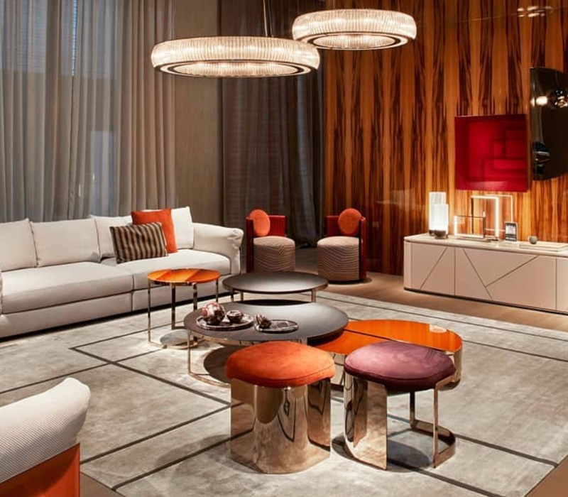Luxury Furniture Brand: Fendi Casa Living Room Furniture Inspirations luxury furniture brand Luxury Furniture Brand: Fendi Casa Living Room Furniture Inspirations Sem t  tulo 64