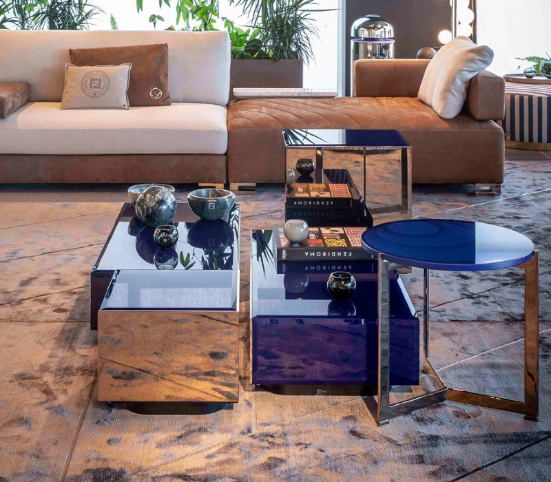 Luxury Furniture Brand: Fendi Casa Living Room Furniture Inspirations luxury furniture brand Luxury Furniture Brand: Fendi Casa Living Room Furniture Inspirations Sem t  tulo 65