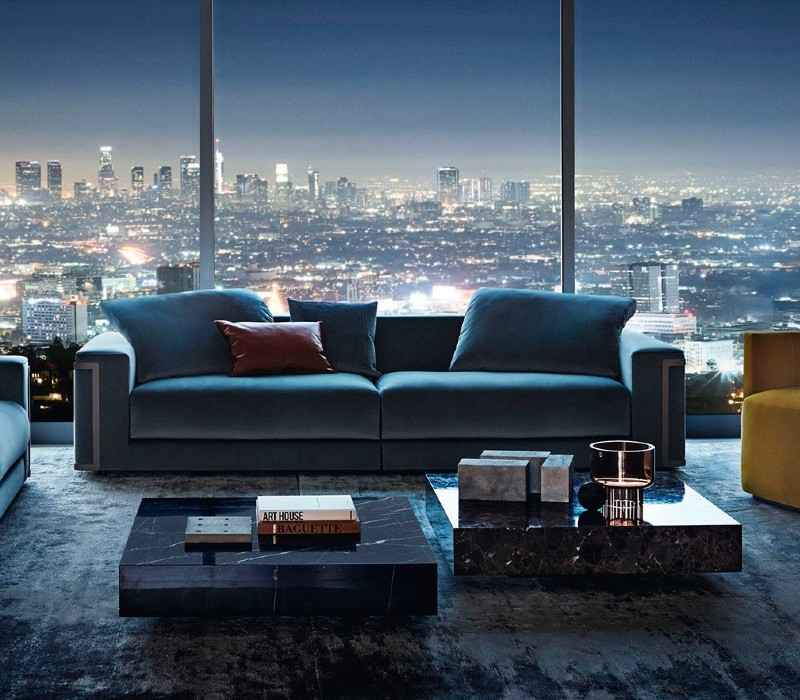 Luxury Furniture Brand: Fendi Casa Living Room Furniture Inspirations luxury furniture brand Luxury Furniture Brand: Fendi Casa Living Room Furniture Inspirations Sem t  tulo 66