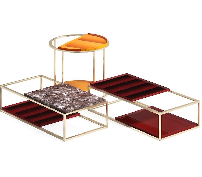 Luxury Furniture Brand: Fendi Casa Living Room Furniture Inspirations luxury furniture brand Luxury Furniture Brand: Fendi Casa Living Room Furniture Inspirations Sem t  tulo 67